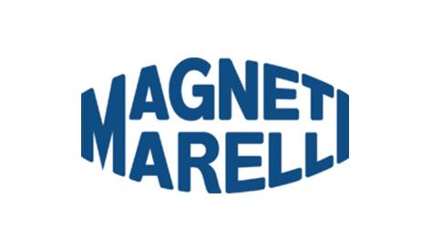 cliente magneti marelli